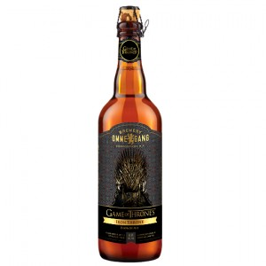 game-of-thrones-beer-1-300x300
