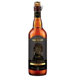 game-of-thrones-beer (1)