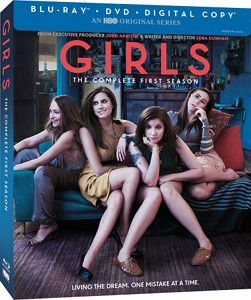 girls_the_complete_first_season-blu