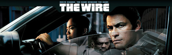 the-wire-banner