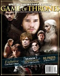 GoT_magazine_cover