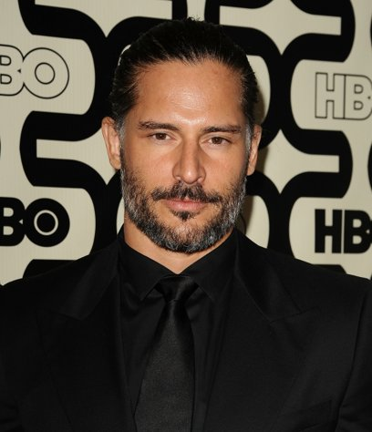 "Filming Begins For True Blood Season 6; Manganiello says, ""To Be"