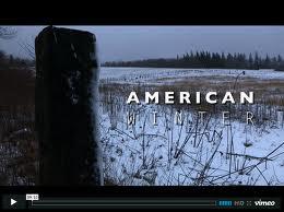 American_Winter_doc