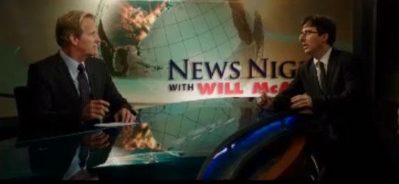 Daily-Show-Jeff-Daniels-Speech
