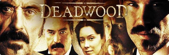Deadwood_S1_wallpaper