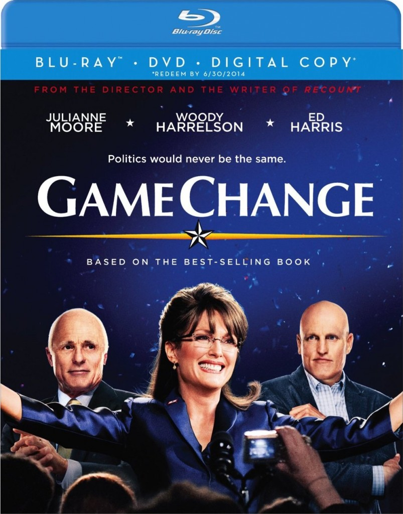 Game-Change-Blu-Ray-803x1024