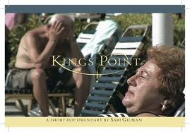 Kings_point_doc