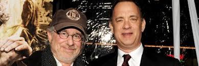 Spielberg_Hanks