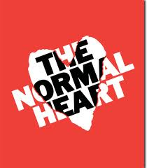 The-Normal-Heart
