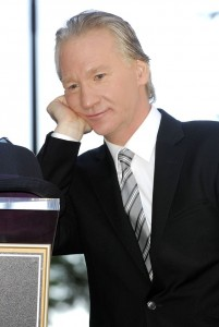 bill-maher-picture-201x300