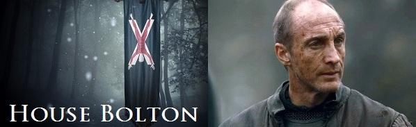 bolton_banner