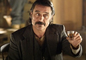 deadwood-al-toasts-300x208