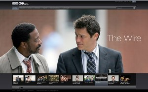 hbo-go-the-wire-300x187