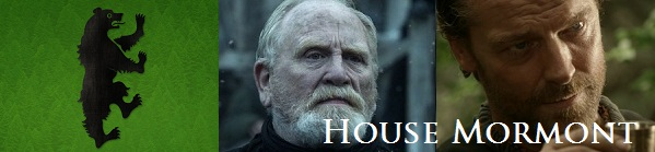 house_mormont_banner