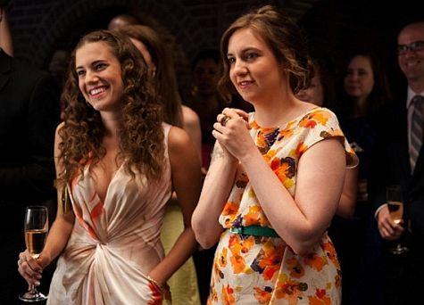 jessa-girls-wedding-3