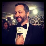 judd_appatow_goldenglobes-150x150