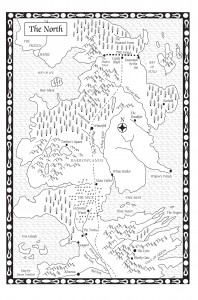 195121 Game of Thrones P.indd