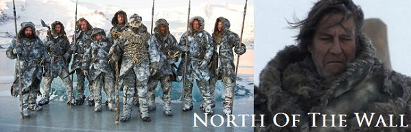 north_of_the_wall_banner