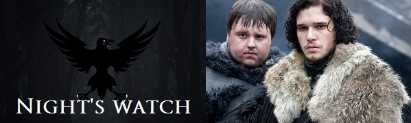 the_nights_watch_banner