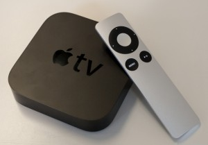 Apple-TV-HBO-300x209