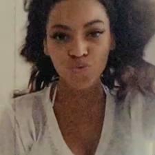 Beyonce_again