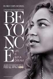 Beyonce_poster