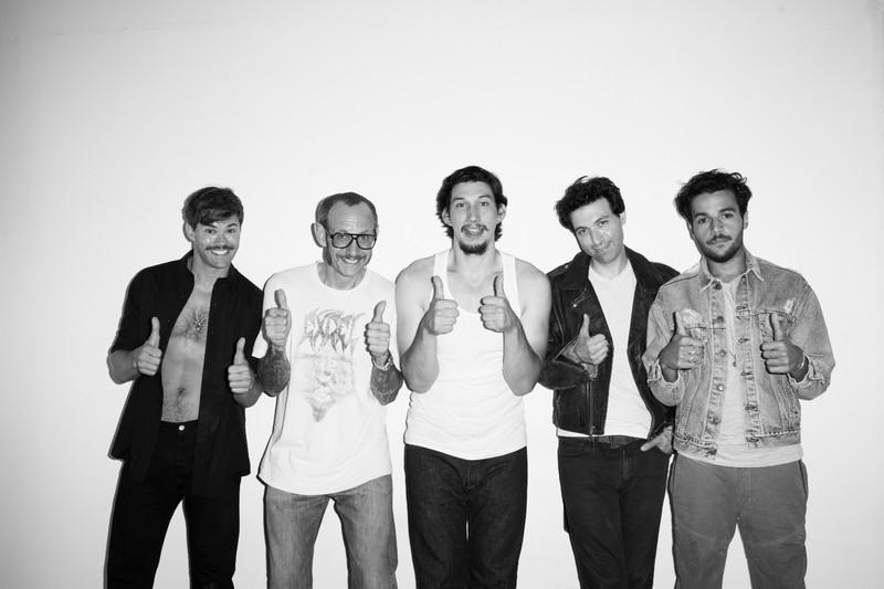 Boys-Guys-HBO-GIrls