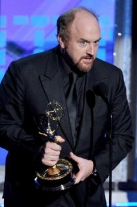 Emmy-LouisCK-HBO-Oh-my-god-199x300