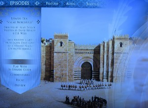GoT_S2_Bluray_Menu-300x219