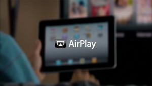 HBO-Airplay-300x169