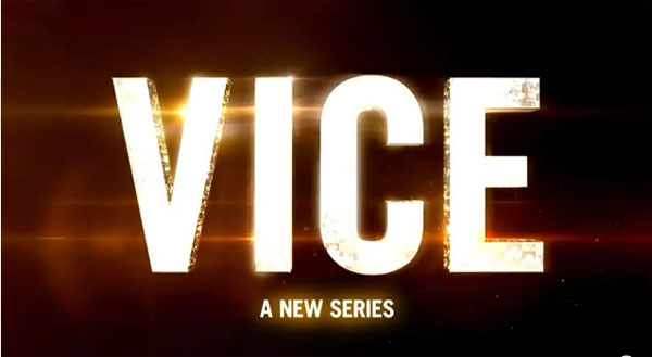 HBO Vice Premiere Trailer