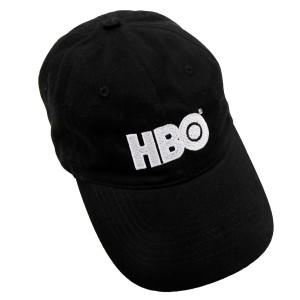 HBO-logo-hat-300x300