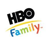 HBOFamily_logo