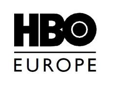 HBO_Europe
