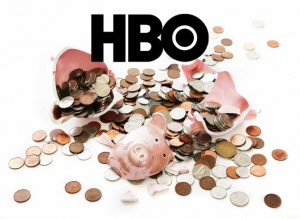 How Much HBO Cost Bank 300x219