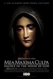 MeaMaxima_Poster