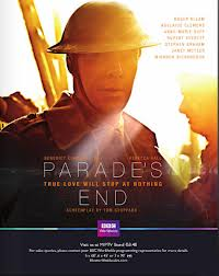 ParadesEnd_poster