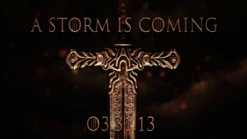 game-of-thrones-season-3-storm-trailer