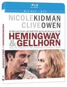 hemmingway-gellhorn-dvd-231x300