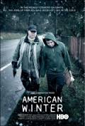 AmericanWinter_poster