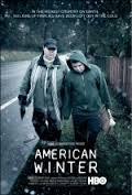 AmericanWinter_poster