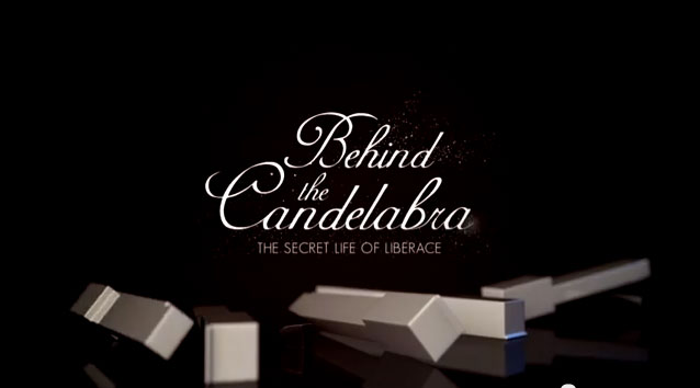 Behind-The-Candelabra-Premiere-Air-Date