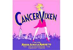 Cancer_Vixen
