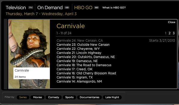 Carnivale-HBOGo
