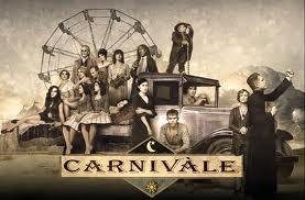 Carnivale_onHBO