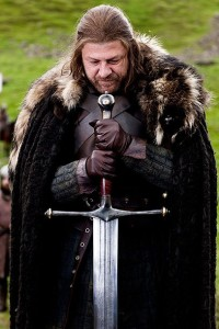 Eddard-Stark-with-Ice-house-stark-24506262-407-610-200x300