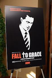 Falltograce.poster