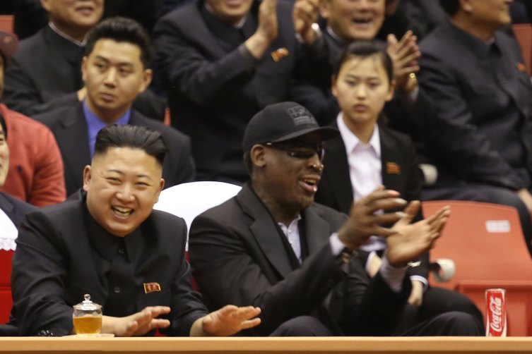 HBO-Rodman-North-Korea