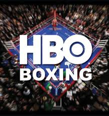 HBOBoxing_logo