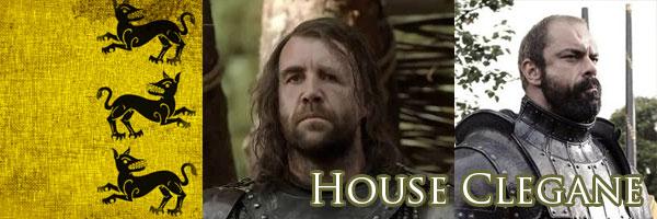 House-Clegane